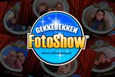 Studio Surprise FotoShow